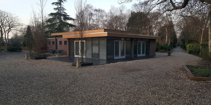 Begraafplaats Rotterdam Charlois (3)